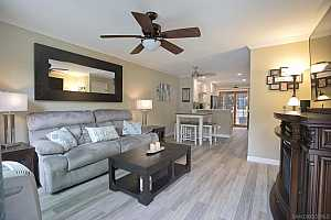 More Details about MLS # 210021564 : 6560 BELL BLUFF AVE