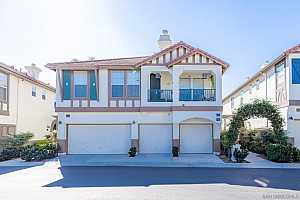 More Details about MLS # 210021735 : 418 CARMEL CREEPER PL