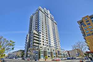More Details about MLS # 210021759 : 1580 UNION STREET #508