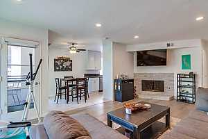 More Details about MLS # 210022015 : 3861 BASILONE ST 4
