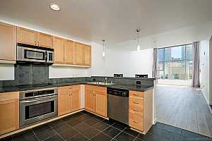 More Details about MLS # 210022042 : 1150 J STREET 806