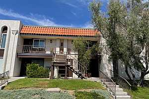 More Details about MLS # 210022084 : 6878 NAVAJO ROAD 5