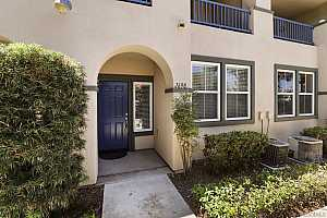 More Details about MLS # 210022161 : 1698 PASEO AURORA