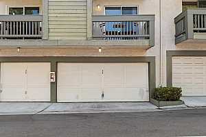 More Details about MLS # 210022202 : 3984 60TH ST 34