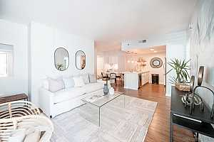 More Details about MLS # 210020765 : 425 W BEECH 220