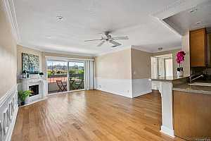 More Details about MLS # 210022449 : 6737 FRIARS RD 181