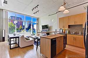 More Details about MLS # 210022519 : 1025 ISLAND AVE 206