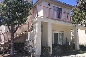 More Details about MLS # 210022871 : 540 RIBBON BEACH WAY 292