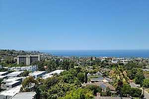 More Details about MLS # 210022999 : 2500 TORREY PINES ROAD 1005