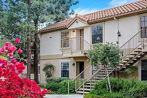 More Details about MLS # 210023376 : 10371 AZUAGA ST 150