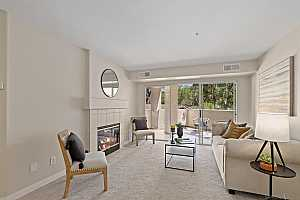 More Details about MLS # 210023540 : 11145 AFFINITY 28