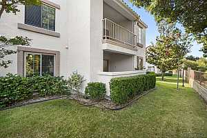 More Details about MLS # 210023547 : 13034 WIMBERLY SQ 21