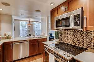 More Details about MLS # 210023703 : 1270 CLEVELAND AVE 139