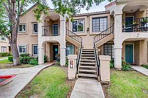 More Details about MLS # 210023708 : 10766 DABNEY DRIVE APT 26