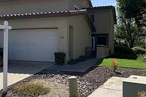 More Details about MLS # 210023270 : 6919 CAMINO AMERO