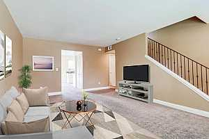 More Details about MLS # 210023729 : 1045 PEACH 32