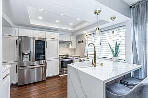 More Details about MLS # 210023804 : 3020 PLAZA LORENZO
