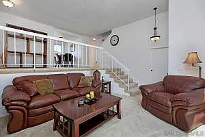 More Details about MLS # 210022077 : 7854 NIGHTINGALE WAY