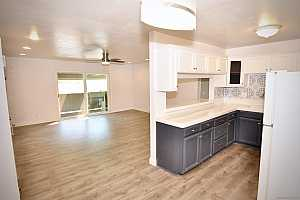 More Details about MLS # 210023689 : 560 TELEGRAPH CANYON ROAD G