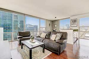 More Details about MLS # 210024201 : 321 10TH AVE 1702
