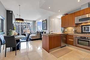 More Details about MLS # 210019906 : 550 FRONT ST 506