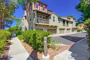 More Details about MLS # 210022649 : 7720 VIA ROSSI 4