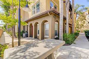 More Details about MLS # 210024508 : 5427 SOHO VIEW TER