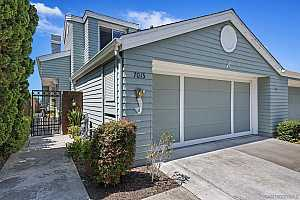 More Details about MLS # 210024520 : 7015 LAVENDER WAY