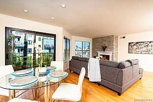 More Details about MLS # 210024576 : 1650 8TH AVE 313