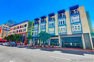 More Details about MLS # 210024625 : 777 6TH AVE 207