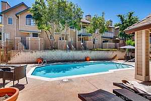 More Details about MLS # 210024569 : 4639 EXECUTIVE DR 67