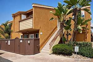 More Details about MLS # 210025122 : 5252 BALBOA ARMS DR 201