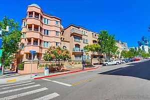 More Details about MLS # 210025180 : 620 STATE STREET 323