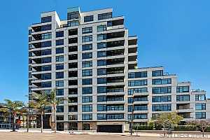 More Details about MLS # 210025242 : 475 REDWOOD ST. 1006