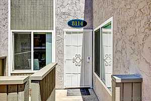 More Details about MLS # 210023055 : 6333 COLLEGE GROVE WAY #8114