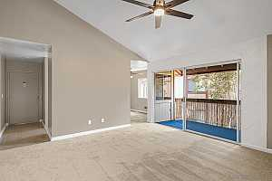 More Details about MLS # 210025892 : 5533 ADOBE FALLS RD 13