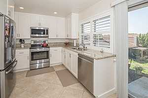 More Details about MLS # 210025506 : 13024 PASEO DEL VERANO