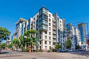 More Details about MLS # 210025172 : 1150 J ST 704