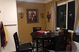 More Details about MLS # 210026283 : 742 A STREET 19
