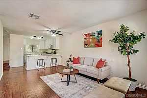 More Details about MLS # 210025358 : 10781 RIDERWOOD TER C