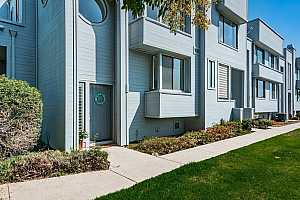 More Details about MLS # 210026368 : 835 AMERICA WAY
