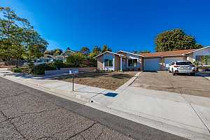 More Details about MLS # 210026515 : 4770 JASMINE ST