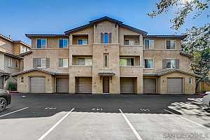 More Details about MLS # 210027140 : 3231 DEHESA RD 40