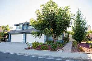 More Details about MLS # 210026939 : 17636 AZUCAR WAY