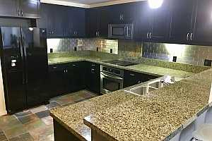 More Details about MLS # 210027440 : 1150 J ST 524