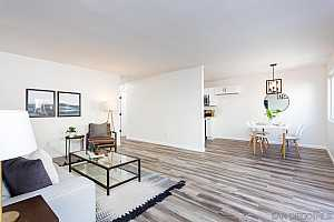 More Details about MLS # 210027820 : 6602 BEADNELL WAY 12