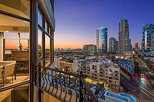 More Details about MLS # 210027985 : 700 W HARBOR DR 1101