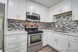 More Details about MLS # 210028529 : 6652 PINECONE LN
