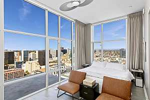 More Details about MLS # 210028054 : 550 FRONT ST 3102
