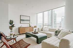 More Details about MLS # 210022022 : 888 W E STREET 1706